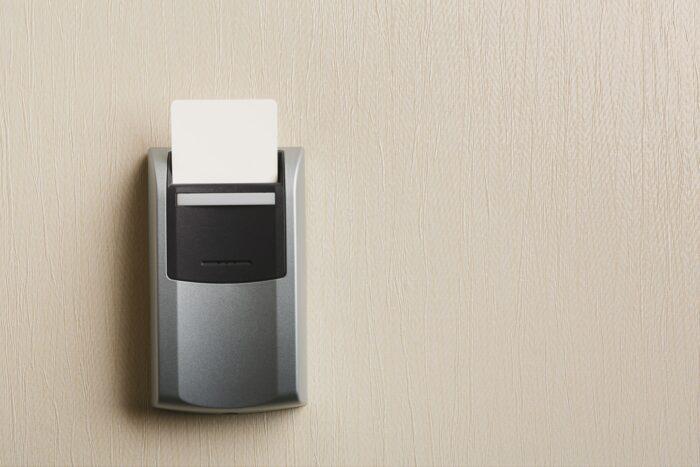 Låsesystem priser - Hvad koster et låsesystem med systemlåse