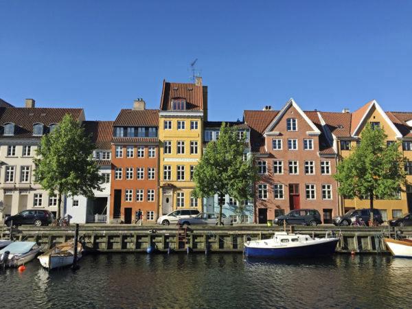 Låsesmed Christianshavn ‖ Døgnvagt låse Ring7732 2222