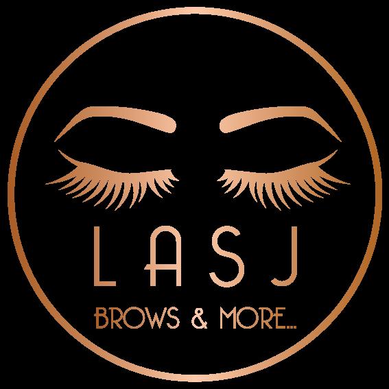 Lash Brows & More