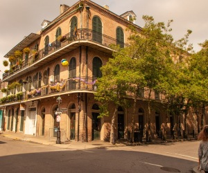 120513New-Orleans_0012