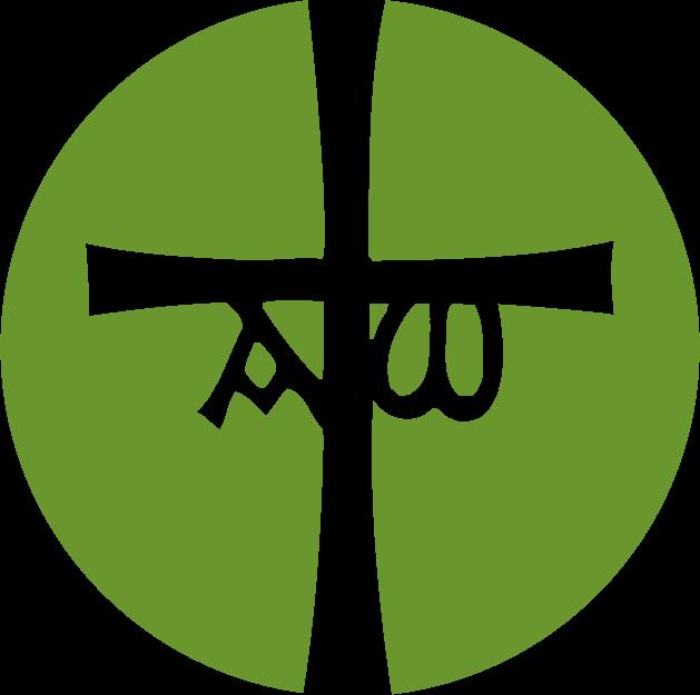 Vereniging voor Latijnse Liturgie