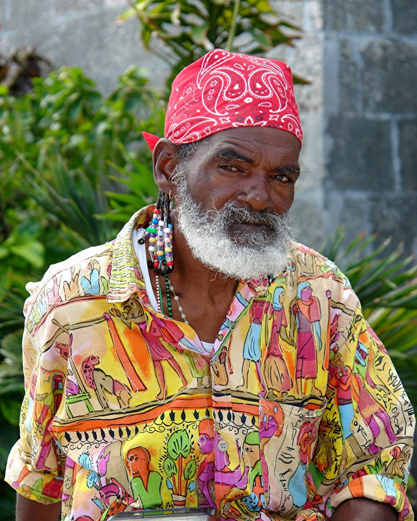 LatinA Tours Kuba Havana - Cuba, Men, People, City Tour, Excursion, Occidental Region