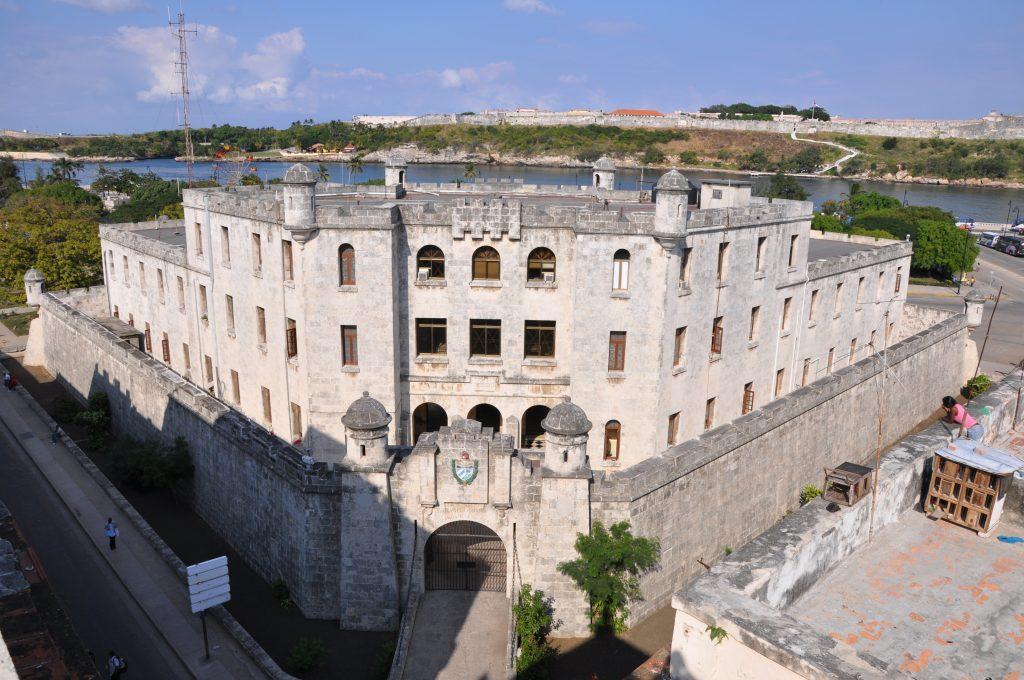 LatinA Tours Cuba Havana - La Habana Vieja, City Tour, Vintage, Colonial, City Tour