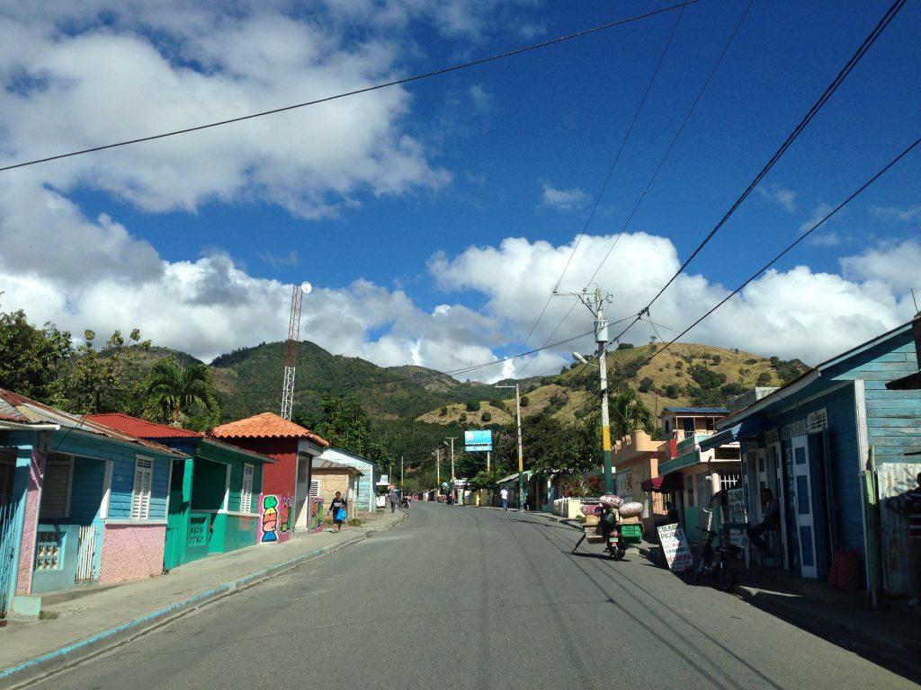 LatinA Tours Dominikanische Republik Jarabacoa