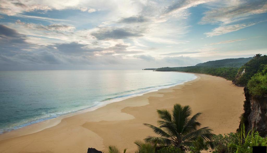 LatinA Tours Dominikanische Republik Playa Grande Nordküste
