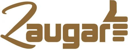 cropped-lauger-logo.jpg