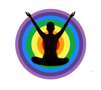 Laughter Yoga workshops and training courses online