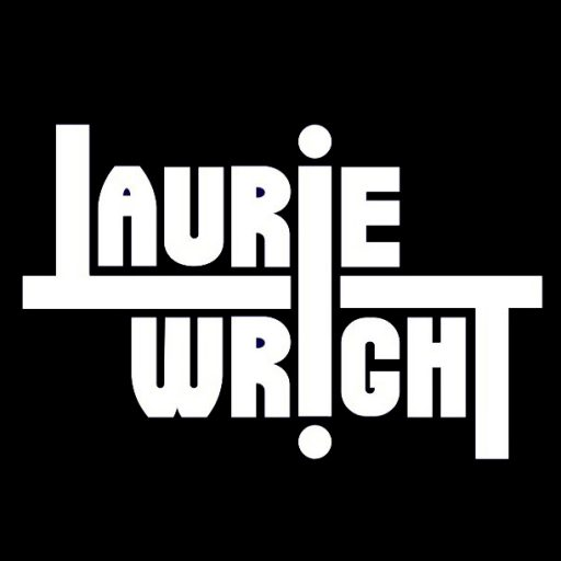 Laurie Wright