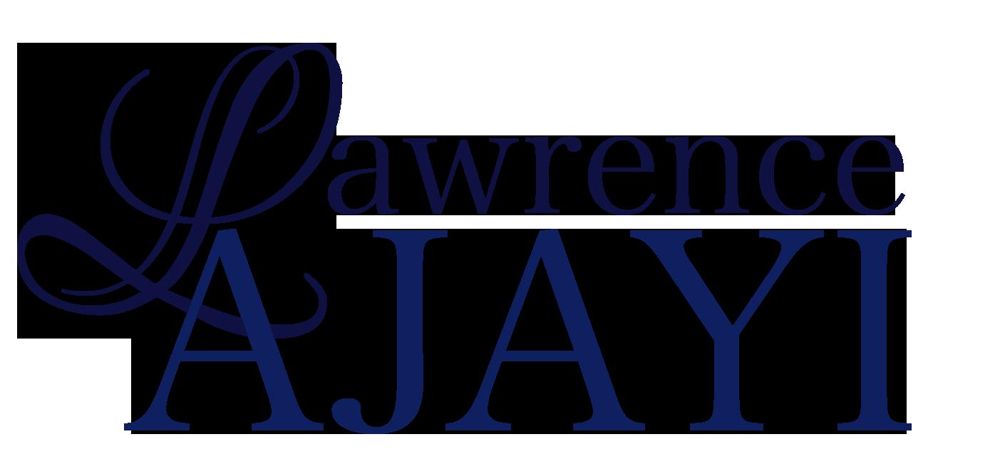 Lawrence Ajayi