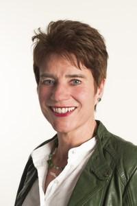 Susan van Agten
