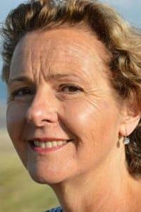 Anneke Duvekot-Bimmel