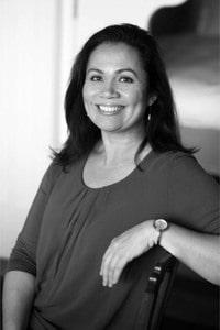 Gemma van Baasbank, Ritueelbegeleider van het Jaar 2019