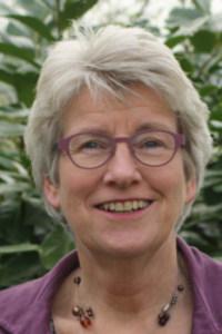 Maria Schotman