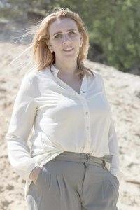 Diana Driessen