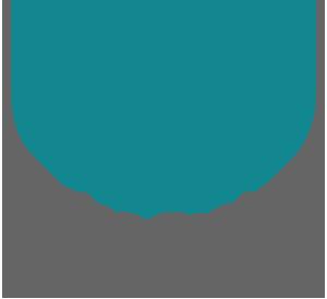 Logo Marion Fonteyn, Ceremonieel spreker bij afscheid - Ritueelbegeleiding