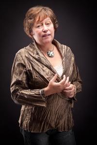 Roelie Verbeek