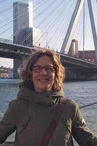 Gerda van Brug
