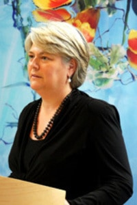 Karin Collart