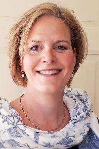 Karin Kuijpers