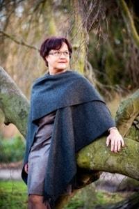 Lilian Boudewijn-Slaats