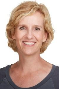 Bijzonder Jij Ceremonies, Marieke van Lieshout