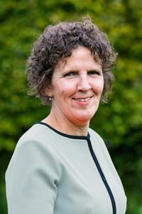 Mariëtte Verbruggen, Voor een Persoonlijk Afscheid