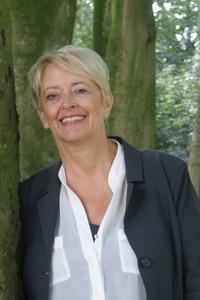 Mia Koelemeijer
