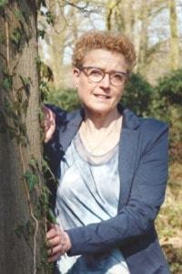 Anja Assink