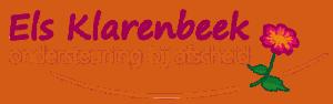 Logo Ondersteuning bij afscheid