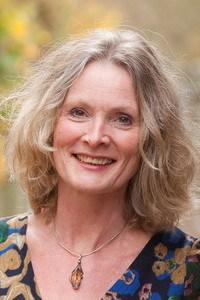 Karin Menken