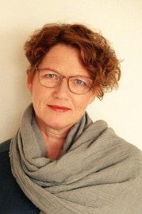 Marian van der Veen