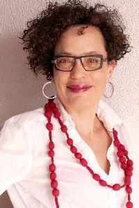 Heleen Litmaath