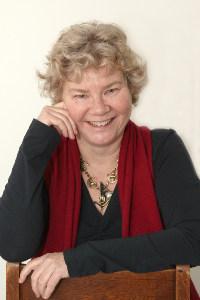 Ellen van Capelleveen