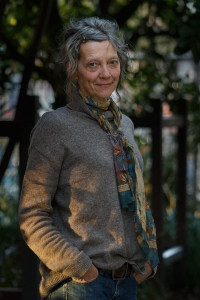 Lola Rus-Hartland