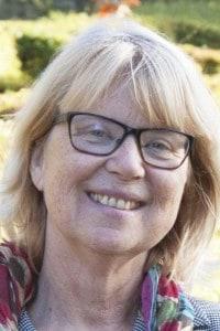 Annet Veeneman