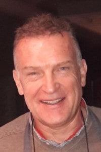 Fred Schenkelaars