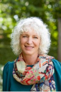 Joan Groen