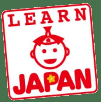 Learn Japanについて