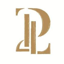 Champagne Pertois-Lebrun