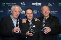magritte15-laureats-1776
