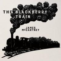 james mccartney