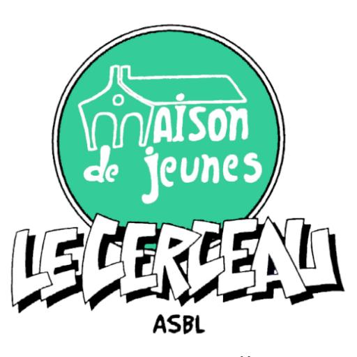 """MJ """"Le Cerceau"""" a.s.b.l."""