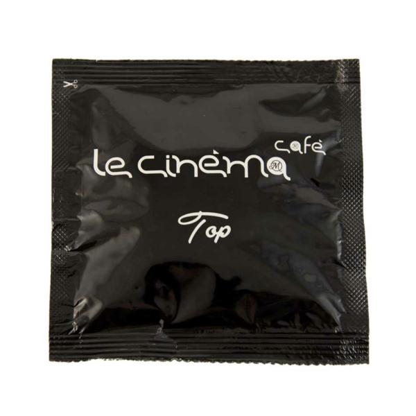 Cialde miscela top Le Cinéma Café