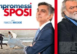 Compromessi sposi di Francesco Micciché