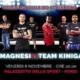 Magnesi-Team Kinigamazi