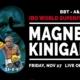 Magnesi-Kinigamazi-live
