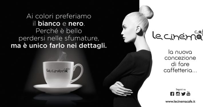 6x3 Bianco Nero