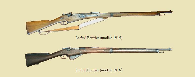 L'attribut alt de cette image est vide, son nom de fichier est Fusil-Berthier.png.
