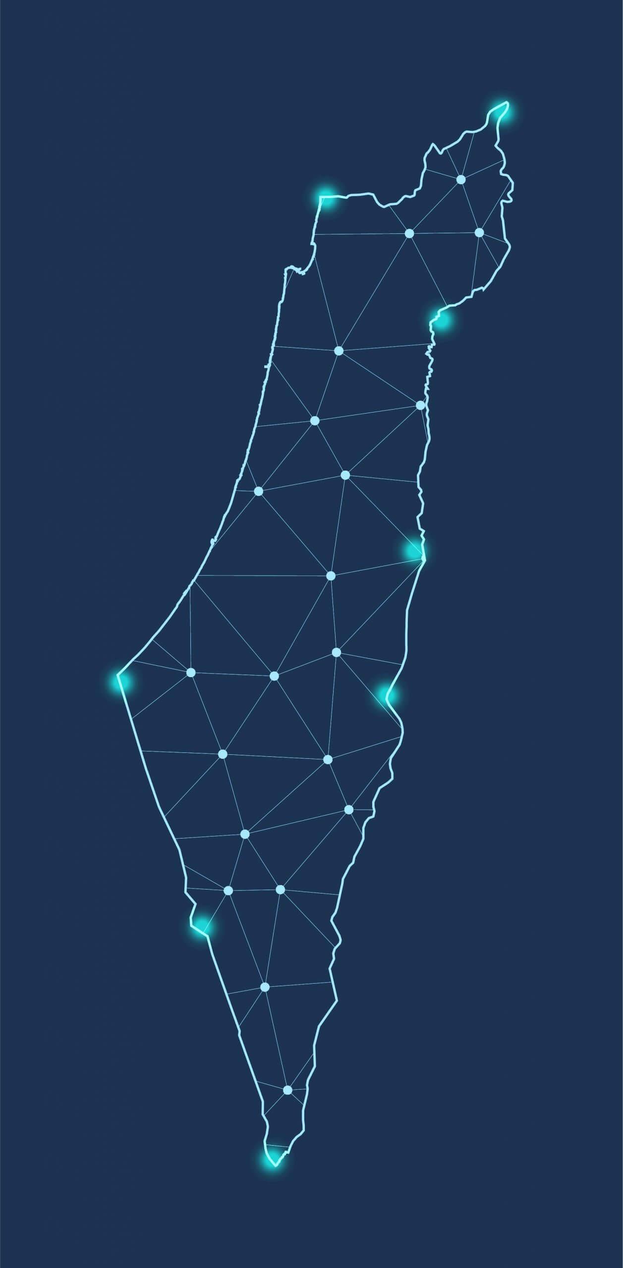 Cannatech Israel 360