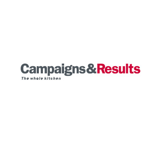 Campaigns&Results